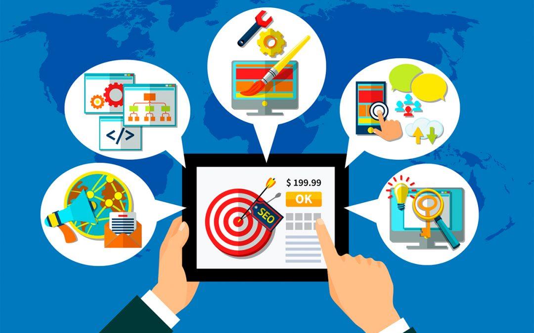 Como conquistar mais clientes utilizando o Google Ads