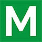 (c) Mdigi.com.br